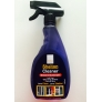 Aluminium & Glass Cleaner