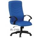 BL-2100 SERIES