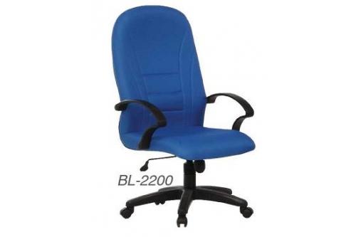 BL-2200 SERIES
