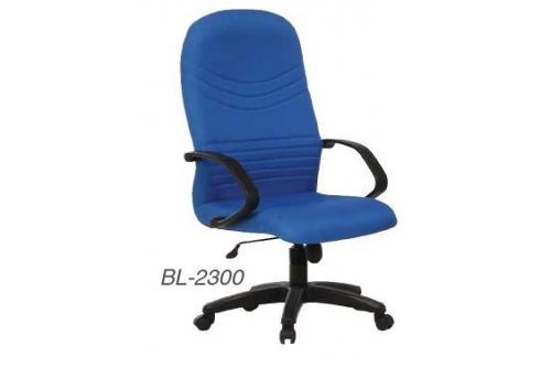BL-2300 SERIES
