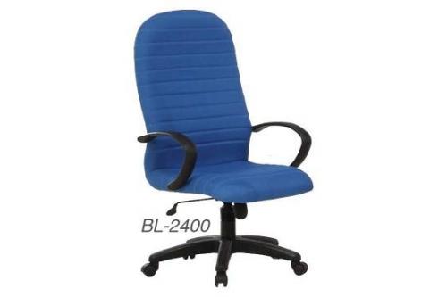 BL-2400 SERIES