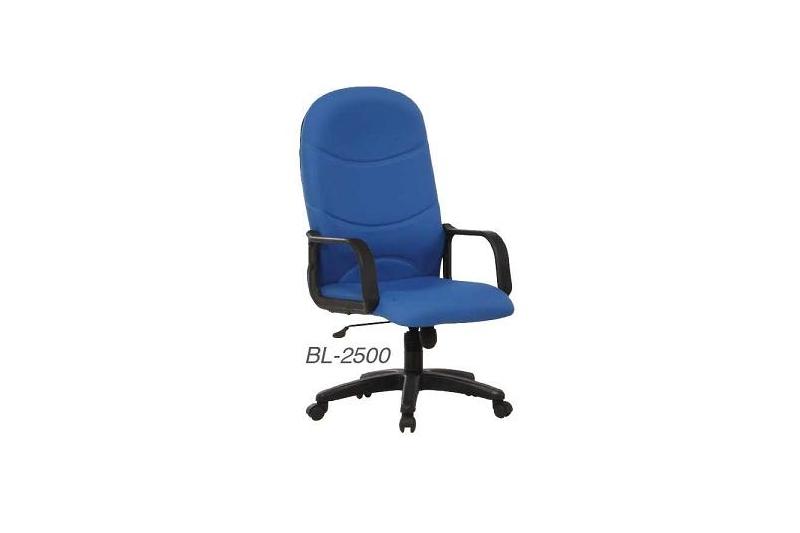 BL-2500 SERIES