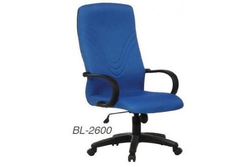 BL-2600 SERIES