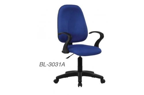 BL-303 SERIES