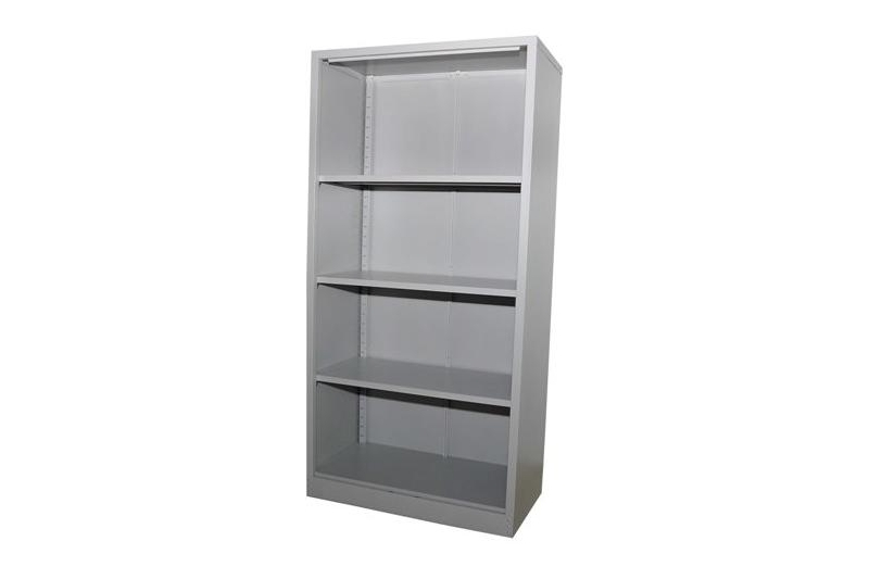 Full height Cupboard w/o Door