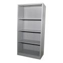 Full height Cupboard w/o Door