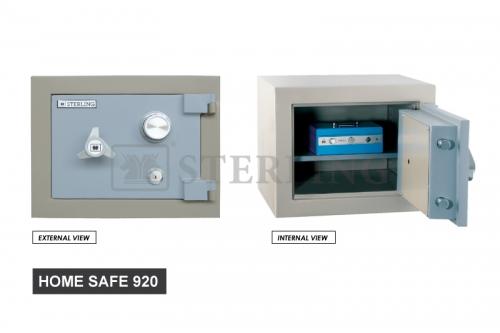 Home Safe 920