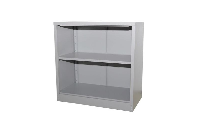Half Height Cupboard W/O Door