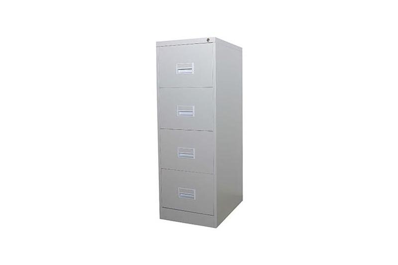 Filling Steel Cabinet