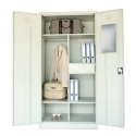 Full Height Wardrobe (198)