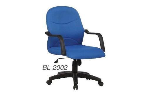 BL-2000 SERIES