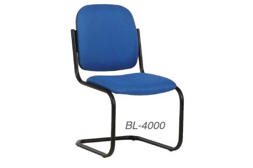 BL-400 SERIES