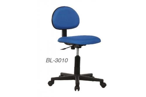 BL-301 SERIES