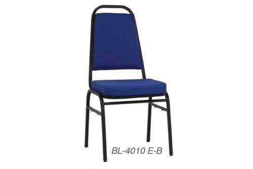 BANQUET CHAIR (BL-4010E-B)