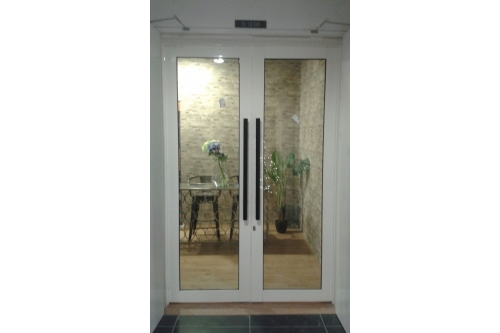 office door designs. Aluminium Frame W Glass Door Office Designs