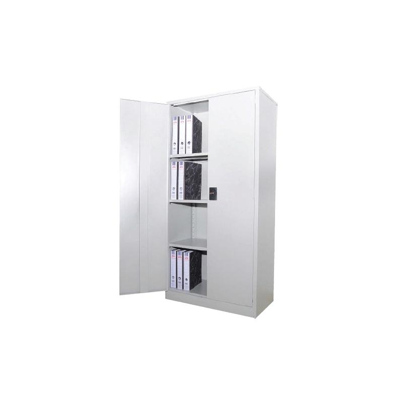 Full Height Steel Swinging Door Leading Office Furniture
