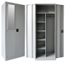 Full Height Wardrobe (SCM-0001)