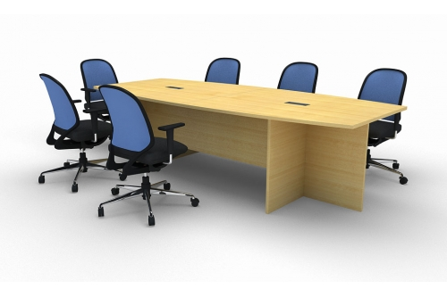 Conference Table ( MNC 68)