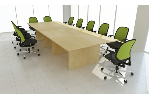 Conference Table (MNC39)