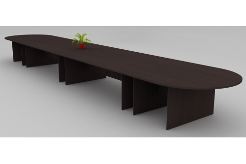 Conference Table (MNC55)