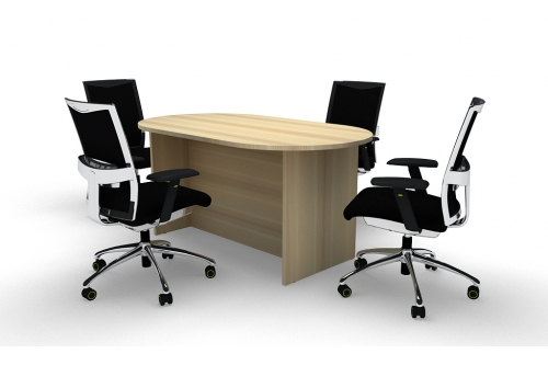 Conference Table (MNC80)