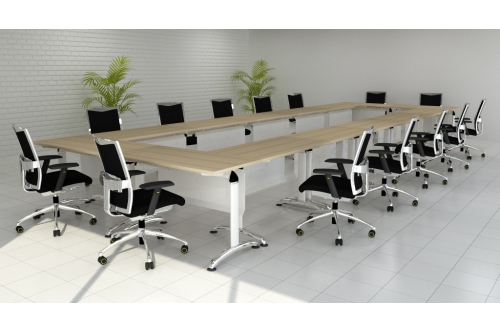 Conference Table (MNC102)