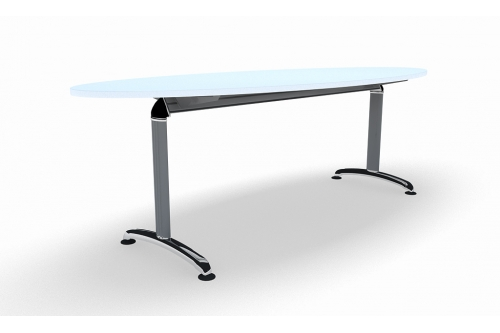 Conference Table (MNC73)