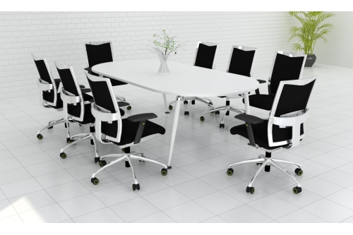 Conference Table (MNC91)