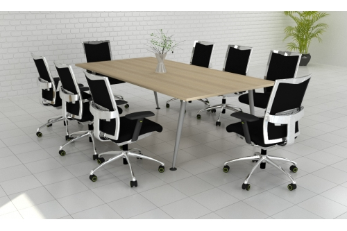 Conference Table(MNC90)