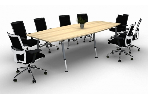 Conference Table(MNC87)