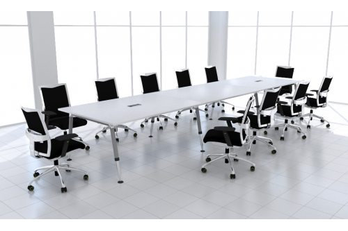 Conference Table(MNC72)