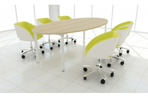 Conference Table (MNC84)