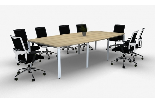 Conference Table(MNC78)