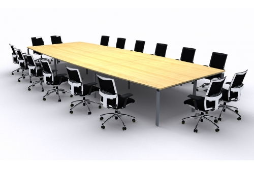 Conference Table (MNC66)