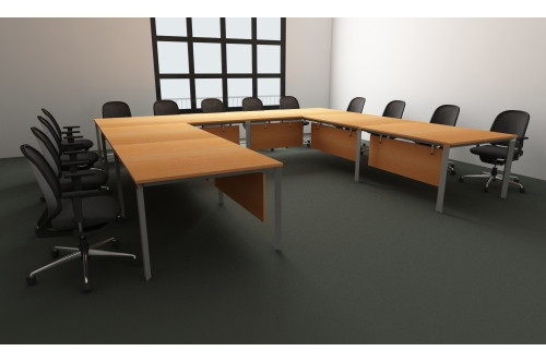 Conference Table(MNC59)