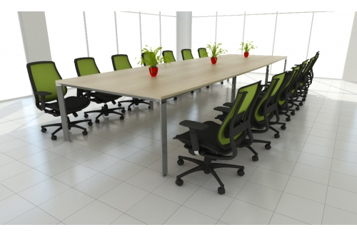 Conference Table (MNC58)