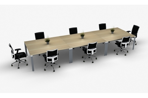 Conference Table (MNC16)