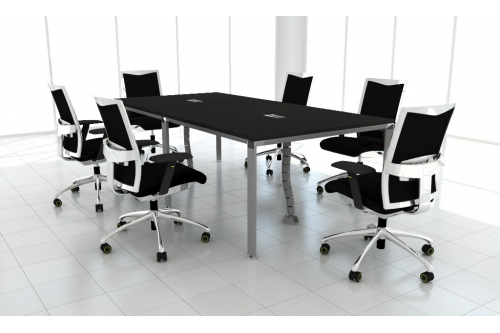 Conference Table(MNC5)