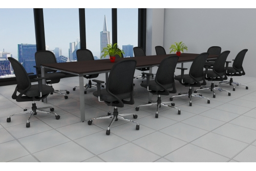 Conference Table(MNC 10)
