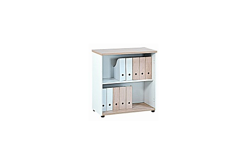 Low Cabinet (BO 825)