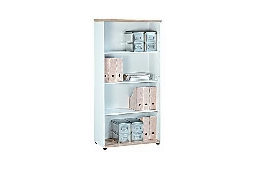 Medium Height Cabinet (BO 1625)