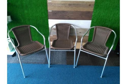 chair - 3set