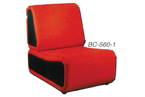 BC-560 Series