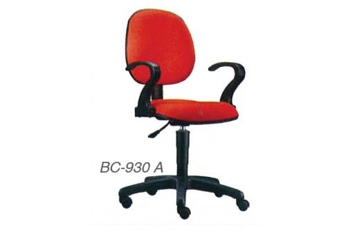 BC-93 SERIES