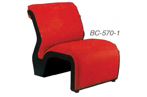 BC-570 Series