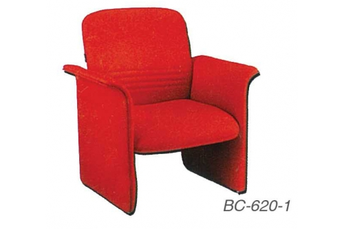 BC-620 Series