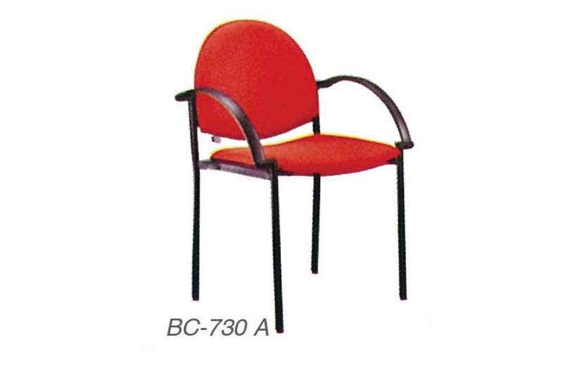 BC-73 SERIES
