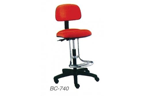 BC-740
