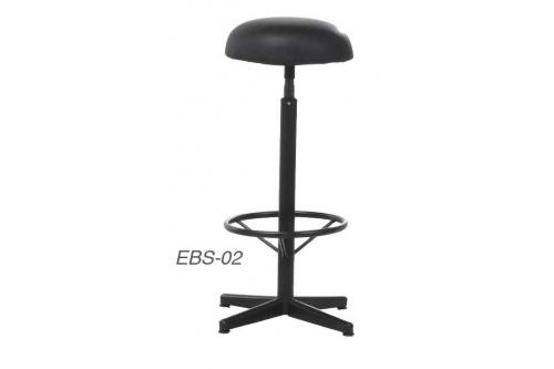 EBS-02