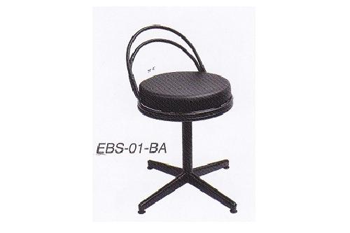 EBS-01-BA